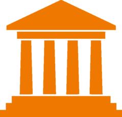 Universitetets naturhistoriske samlinger - informasjon