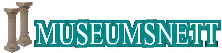 Museumsnett - Oversikt over museer, kultur og stiftelser