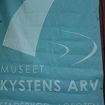Museet kystens arv photo