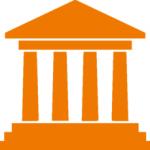Universitetets kulturhistoriske museer