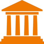 Universitetets oldsaksamling